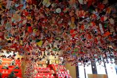 雛祭り VII