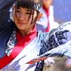 AOMORI春フェス2015 VI