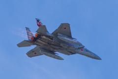 アフターバーナF-15(2)