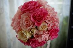 薔薇時間3