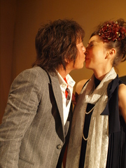 Kiss to Kiss