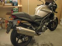 V-Raptor10008