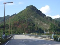 福島~新潟 ツーリング R1200GSアドベンチャ-(10月4日)