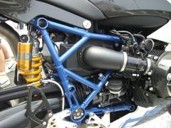 BMW 2.