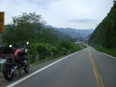 1014飛騨高山R158-3
