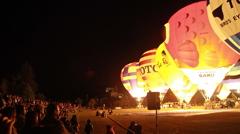 バルーンフェスティバル