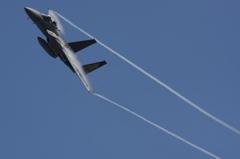 F15 ベーパー