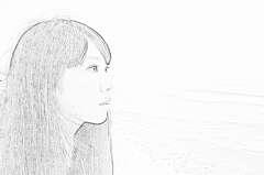 Kumiko16