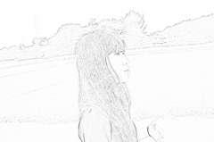 Kumiko05