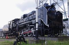 D51 486