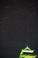 しぶんぎ群の夜 '11