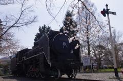 D51 155