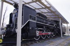D51 349