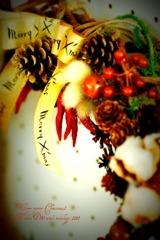 Merry x2 Christmas!