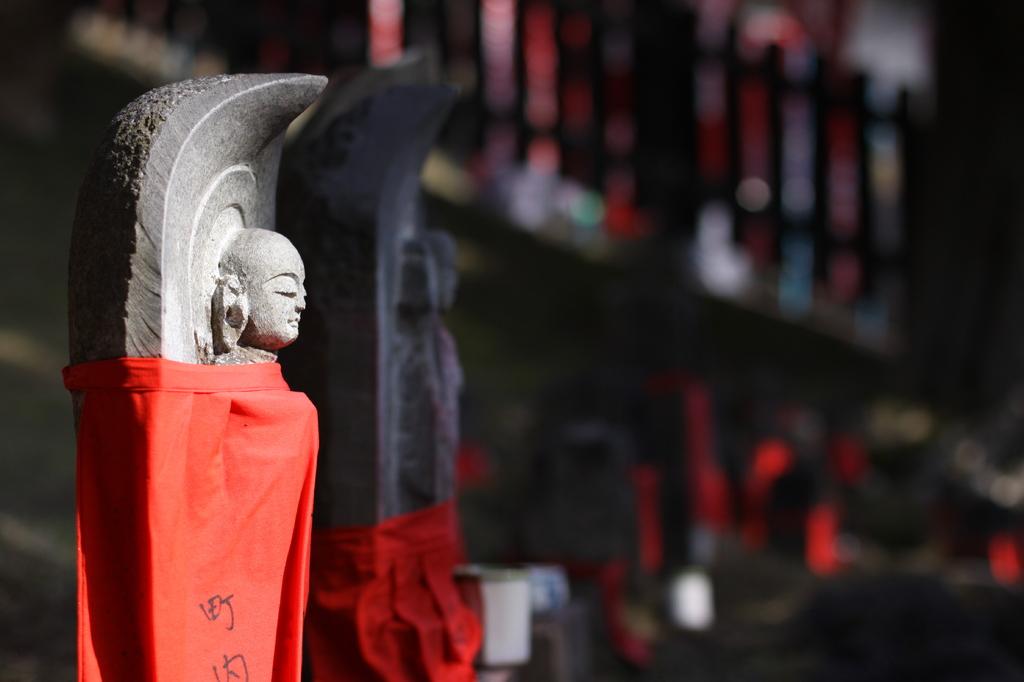 単焦点の旅〜in 奈良町〜4