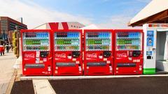 Coke!!