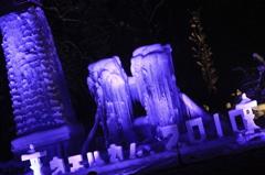 ウェルカム2010