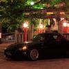 S2000 in tatsumi