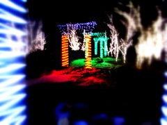 光のゲート