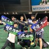 2019/6/28 西武-オリックス@メットライフ