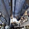『JR京都駅』