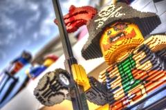 『LEGOLAND Japan』