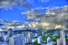 『Rainbow』