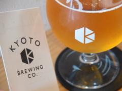 『京都醸造』
