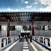 『JR長野駅 MIDORI長野』