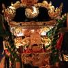 姫路の祭り ③