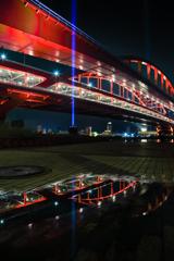 神戸の夜 ③