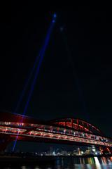 神戸の夜 ①