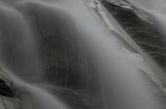 田立の滝 ~ミルキーシャワー~