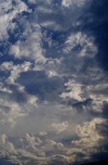 Sky @4pm