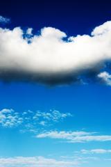 SKY~The EARTH~