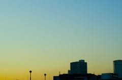 9/14/'14 @5:45pm, TOKYO