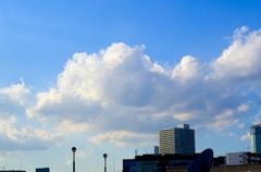 9/14/'14 @4:18pm, TOKYO