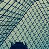 ガラスの宮殿