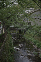 城崎温泉散策