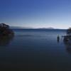 湖国散策 (4)