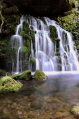 Beautiful flow...