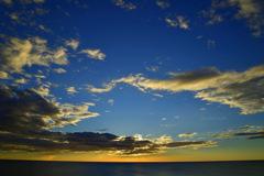 Beautiful earth...