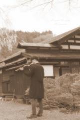 Sakura Concerto...