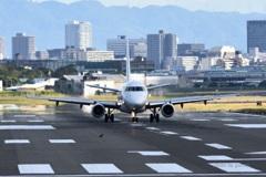 Embraer ERJ-170