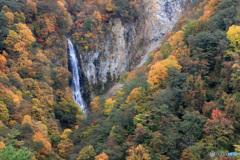 澗満滝 -2
