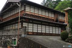 江戸屋旅館