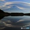 雲の戯れ (328T)