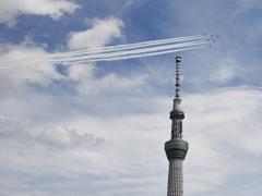 東京パラリンピック開幕