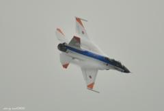 思い出の航空祭