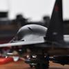 ロシア製戦闘機